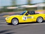 roadster_fun_meeting_gymkhana_211.jpg