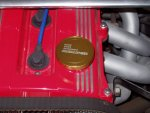 cd_mazdaspeed_gold_oil_cap_160.jpg