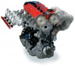 toda_race_engine_bp_175.jpg