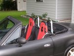 clean_semi_black_miata_017_web_368.jpg