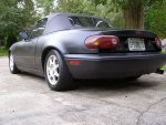 clean_semi_black_miata_009_web_393.jpg
